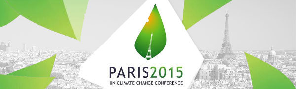 COP21_2