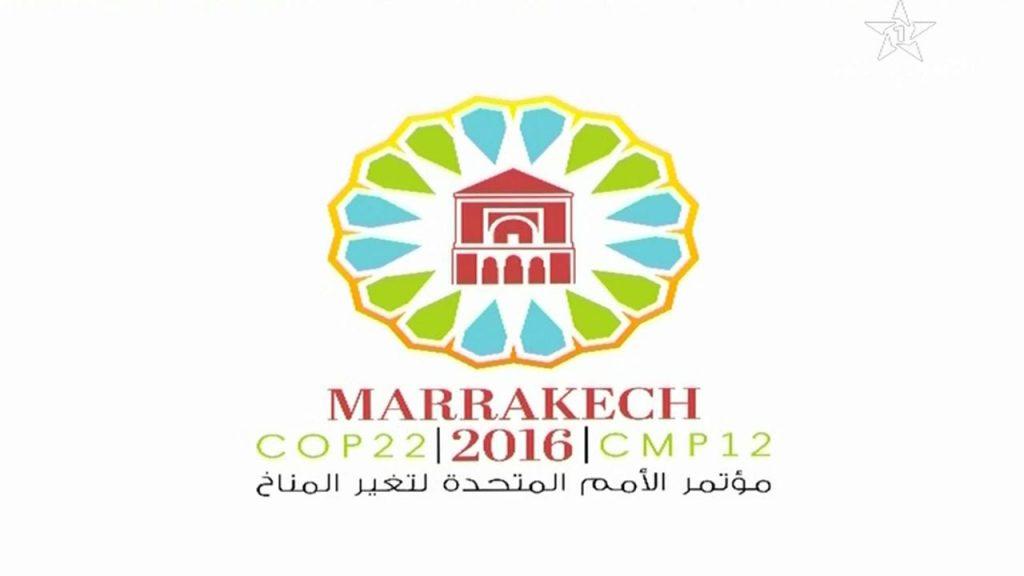 COP22_Logo