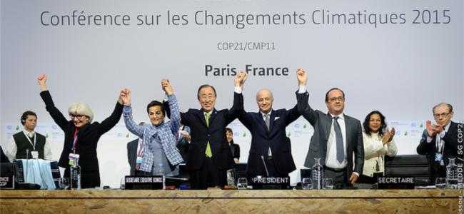 COP22_Maroc