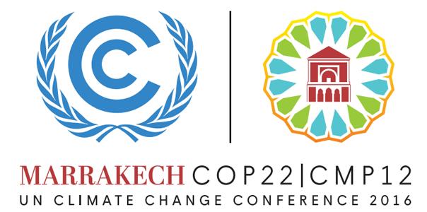 Et maintenant la COP22 et un accord à Marrakech !!