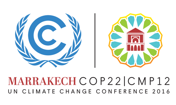 COP22_logo_0