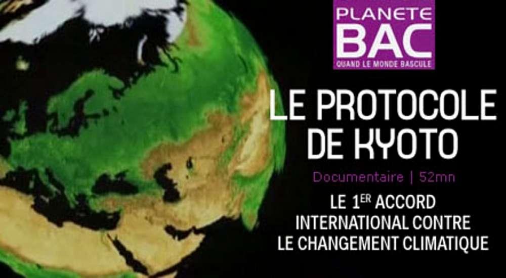 LSD_1000x550_video-planete-bac-le-protocole-de-kyoto_pf