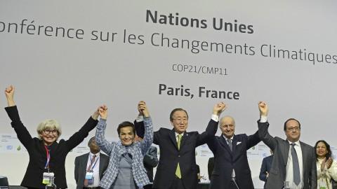 LSD_COP21