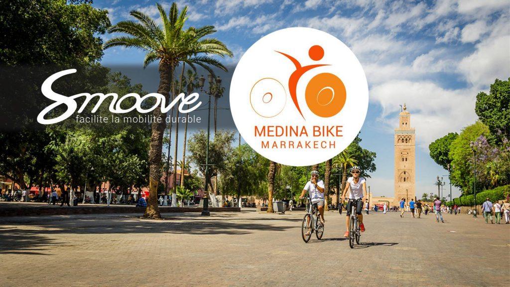 lsd_medina-bike-smoove-2