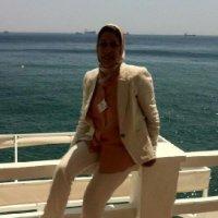 maroc_chaouni-benabdallah-loubna