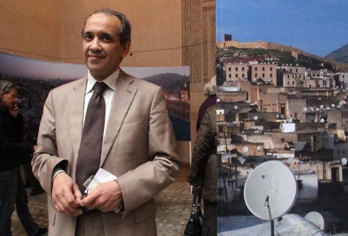 maroc_fes_fouad_serrhini1