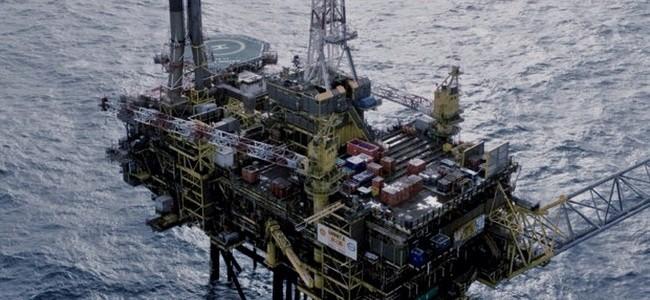 La Norvège veut «verdir» ses pétro-couronnes !
