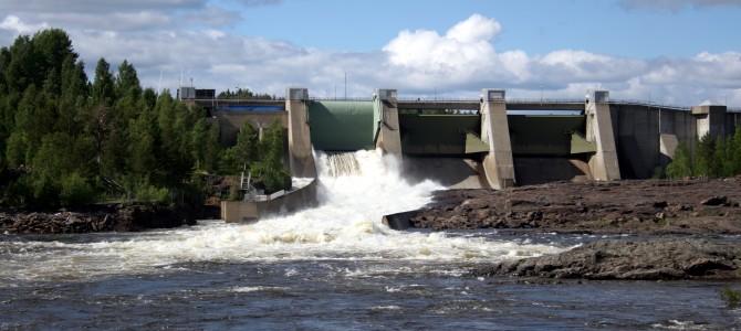 Suède: Un modèle de transition énergétique ?