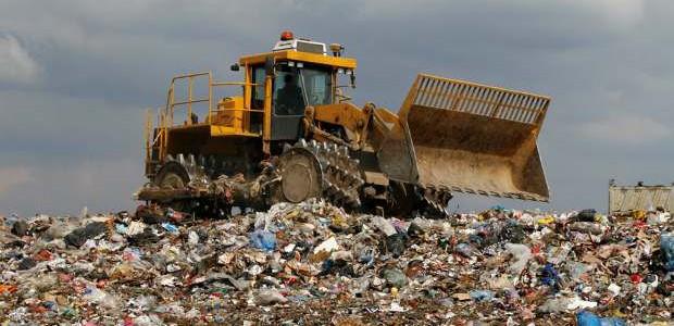 La Suède championne du monde du recyclage !