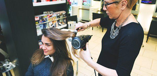 Beauté, santé et soins de cheveux durables: la coloration végétale !