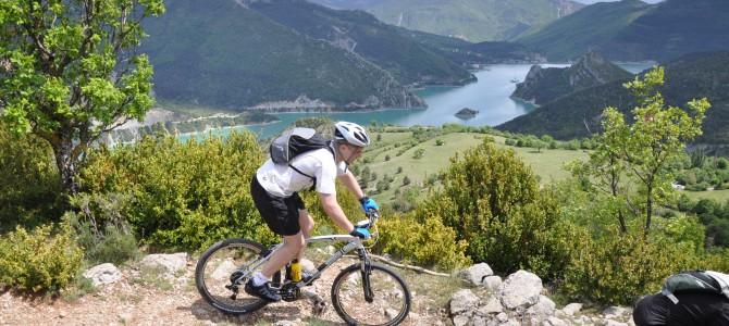 Un été 100% écologique, éthique et responsable dans les Alpes de Haute-Provence (1)