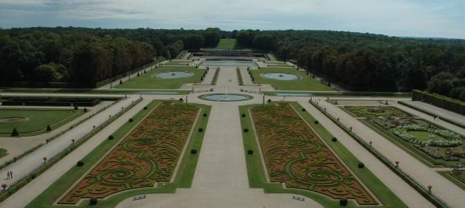 Qu'y- a-t'il de plus durable que… le jardin à la française d'André Le Nôtre ?