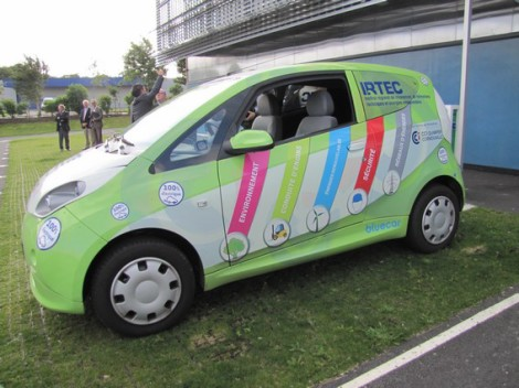 auto_electrique_irtec
