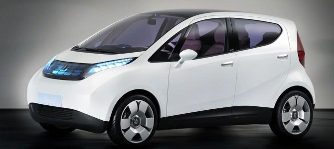 Vu d'ailleurs: Bolloré mise sur ses «solutions bleues» électriques avec Renault
