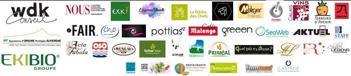 diners_durables_partenaires