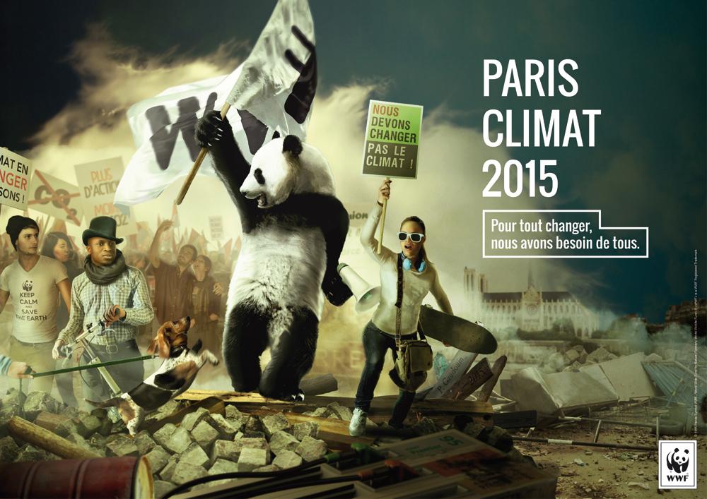 Grand Prix du Jury: Pierre Gaudouin