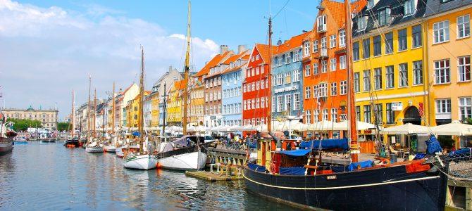 Aarhus (Danemark), capitale européenne de la culture 2017 sous le signe de l'éco-tourisme et du développement durable