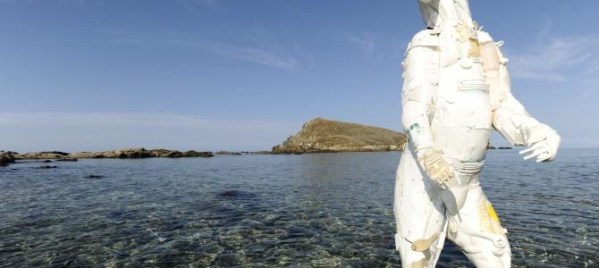 En marge de la COP21, les artistes s'emparent de la cause environnementale!