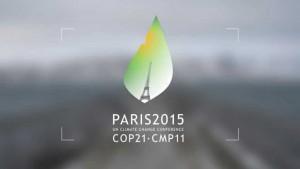 COP21_3
