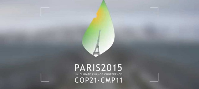 Comment dit-on COP 21 en suédois ?