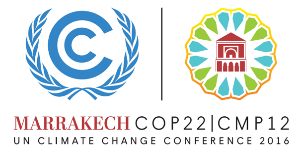 Et maintenant la COP22 et un accord à Marrakech !!