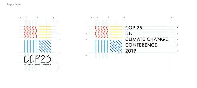La COP24 est morte et le danger plane sur la COP25!!