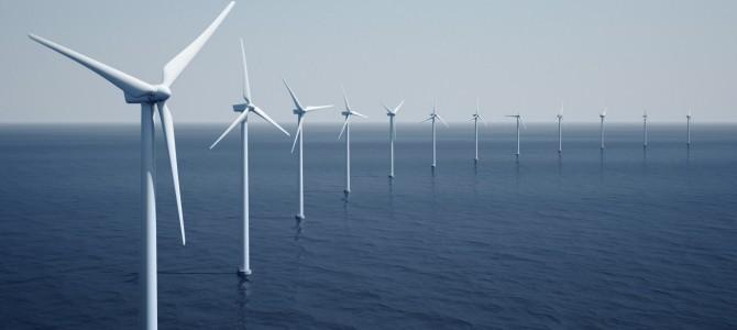 Le Danemark, pionnier du développement durable
