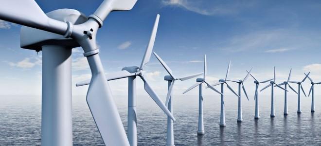 Danemark: La part des éoliennes augmente toujours…