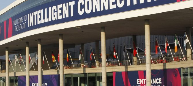 Spécial Normandie: Spécial Innovation à Cherbourg et Rouen