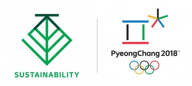 PyeongChang 2018, les premiers JO d'hiver à obtenir la certification ISO 20121