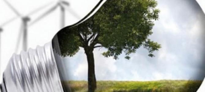 Stockholm, Kyoto, Paris… 3 étapes sur le chemin de la transition énergétique !