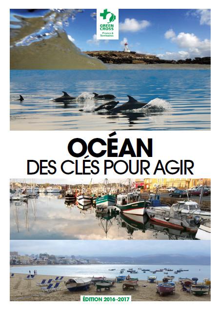 maroc_marrakech_ocean