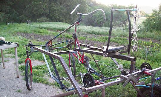 POC21_vélo