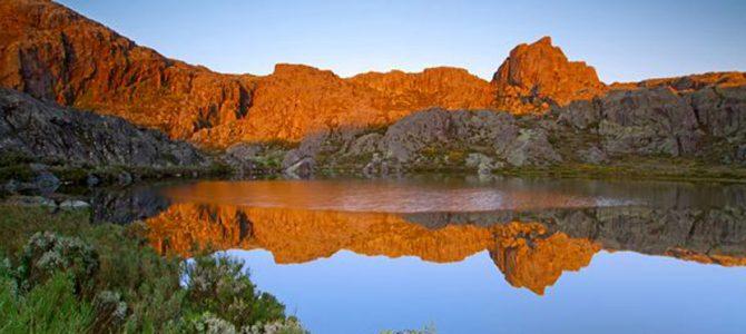 Le Portugal: Meilleure destination européenne pour le tourisme vert et durable !