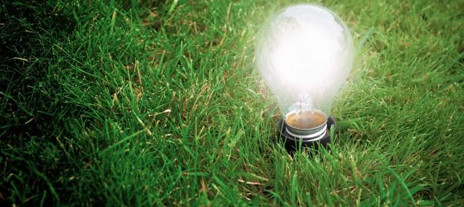 Suède: Vous avez dit transition énergétique ?