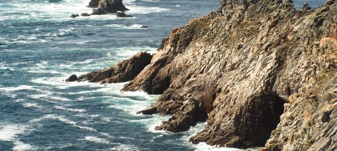 Vu d'ailleurs: Le Finistère à la pointe de l'éco-technologie.