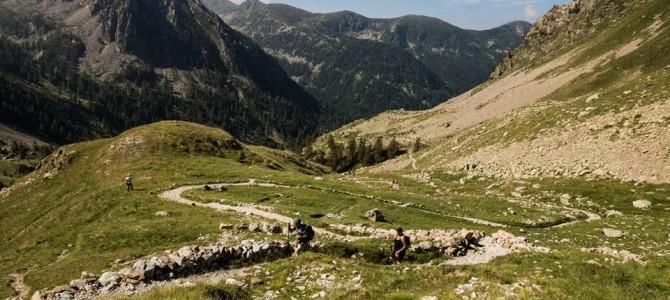 Le Parc du Mercantour dans le Top 10 des destinations éco-responsables.