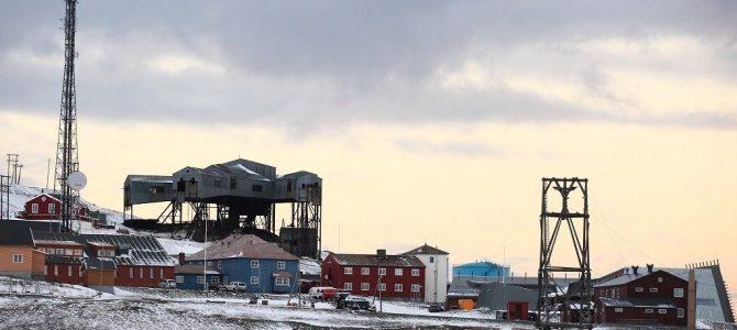 La Norvège continue sa transition énergétique… Après le pétrole, le charbon !