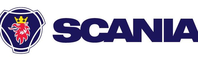 Suède: Scania mise sur l'électromobilité