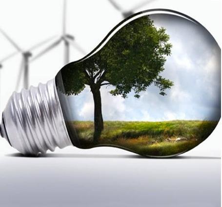 transition_energétique